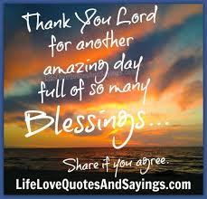 thank you god quote thank you god quotes thank you god and photo
