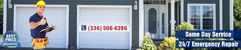 Overhead Door Burlington Garage Door Repair Burlington Nc All Garage Doors