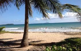 Puerto Rico Vacation Homes Puerto Rico Vacation Home U2013 Four Beautiful Vacation Rental