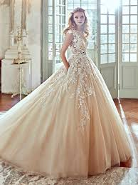 wedding dress london designer wedding dresses gowns in buckinghamshire middlesex