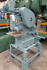 Second Hand Woodworking Machines For Sale In South Africa by 25 Best Machinery For Sale Ideas On Pinterest Used Machinery