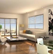 Condo Living Room Furniture Living Room Design For Small Condo Coma Frique Studio 0e31bed1776b