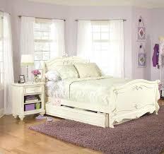 Ebay Furniture Bedroom Sets Bedroom Sets Cheap Furniture Toddler White Set