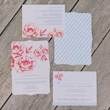 vintage style wedding invitations vintage wedding invitations