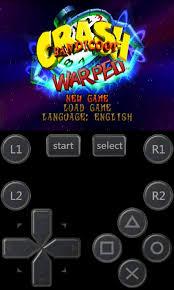 ps1 emulator apk fpse for android v0 10 57 ps1 emulator aplikasi dan android