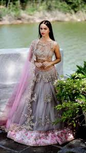 resham embroidery in jaal work makes indian clothing charming 266 best simple yet classy indian attire images on pinterest