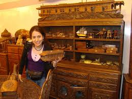 great photos of walnut wood carving heritage of kashmir