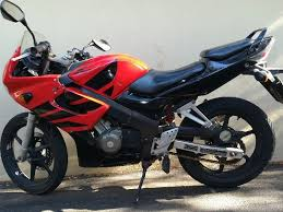 honda cbr for sale 2009 honda cbr for sale durban north gumtree classifieds south