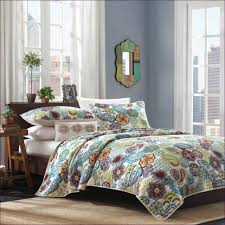 bedroom hillcrest comforter sets leaf pattern bedding marshals