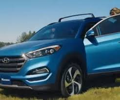 hyundai accent commercial song hyundai tucson commercial song 2016 the h factor