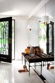 Entryway Wall Mirror Best 25 Foyer Mirror Ideas On Pinterest Painting Frames