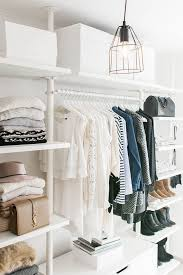 mod鑞e dressing chambre 16 curated dressing minimaliste ideas by sochafiq vibes
