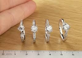 average price of engagement ring inspiring engagement ring average price 76 in house interiors with