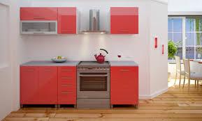 cuisiniste boulogne billancourt cuisine boulogne billancourt idées novatrices d intérieur et de