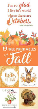 free thanksgiving printables free thanksgiving printables