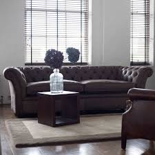 Chesterfield Sofas Manchester by Embassy Chesterfield Sofa Raft Furniture London