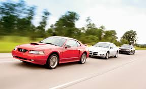 2002 chevrolet monte carlo ss vs ford mustang gt dodge stratus r t photo 3062 s original jpg