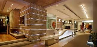 interior lighting design for homes light design for home interiors pjamteen com