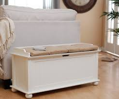 Bedroom Bench Seat With Storage Bench Bedroom Benches With Storage Ikea Amazing Bench For
