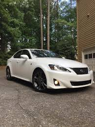 lexus cars expensive maintain new to me 2011 lexus is 250 f sport cars