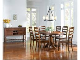 Kitchen Furniture Gallery by 100 Kitchen Tables Furniture Cheap Kitchen Tables And
