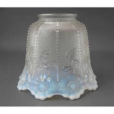 glass u0026 metal lamp shades
