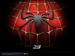 wallpapers spaiderman spiderman hd resolution 1600x1200