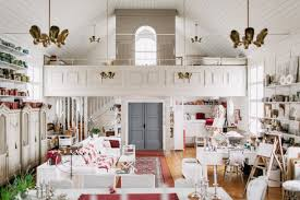 swedish chapel transformed into an incredible cottage that u0027s