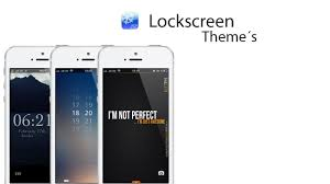 theme ls top iphone 5 ls theme s