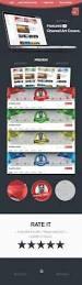 10 multipurpose youtube channel art youtube social media