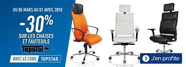 fourniture de bureau montpellier top office fourniture de bureau papeterie bureau et informatique
