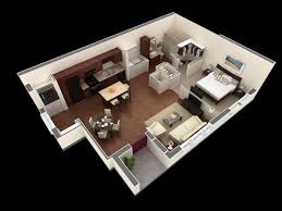 1 Bedroom Apartments San Antonio 13 Best Springs At Stone Oak Village Apartments Images On