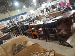 home decorating furniture furniture store in livonia decoration ideas collection simple and