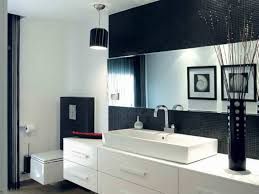 designer bathroom mirrors bathroom mirror with led lights tags bathroom mirror
