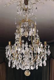 Lustre Baroque Ikea by 13 Best Chandeliers Images On Pinterest Crystal Chandeliers