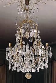 Chandeliers Lighting Fixtures 188 Best Light Fixtures Chandeliers Images On Pinterest Light