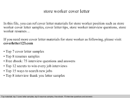 Imagerackus Personable Top Internal Audit by Store Worker Resumes Cerescoffee Co