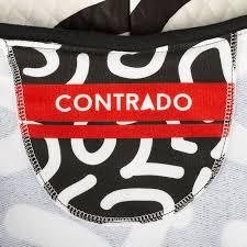 selbst designen hoodie bedrucken lassen designer hoodie selbst gestalten