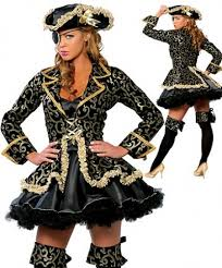Psy Halloween Costume Compare Prices Dazzle Costumes Shopping Buy Price