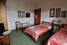chambre chez l habitant edimbourg hebergements en ecosse vacances en ecosse