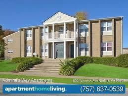 2 bedroom apartments norfolk va 2 bedroom apartments norfolk va amazing admiral s way apartments