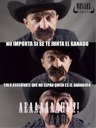Ramirez Meme - misael ramírez iniciamos semana facebook