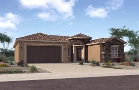 Santa Fe Home Plans 4718 Las Plazuelas Santa Fe Nm 87507 Barker Realty