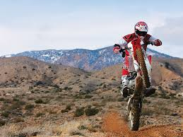 honda sbyar honda crf r best photos and information of modification