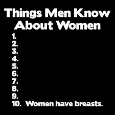 Men And Women Memes - men know about women funny pictures quotes memes funny images