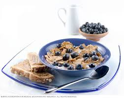 Light Headed In The Morning Eating And Exercise 5 Tips To Maximize Your Workouts Mayo Clinic