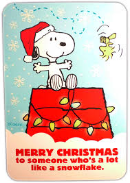 snoopy cards snoopy christmas cards festival collections