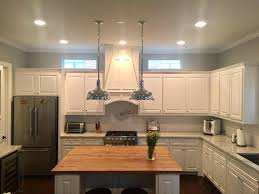 kitchen remodel ideas 2014 cost of kitchen remodel bloomingcactus me