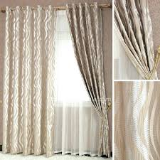 Blue And Gold Curtains Gold Color Curtains Teawingco Pertaining To Blue And Gold Shower