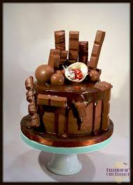 News About Helenmarie U0027s Cake Boutique Cake Maker In The